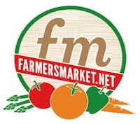 Do Farmers Markets Cost More? - FarmersMarket net
